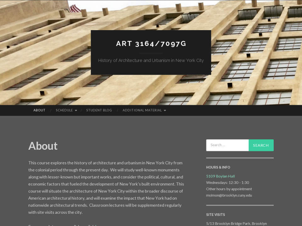 Art 3164/7097 homepage, click to go home.