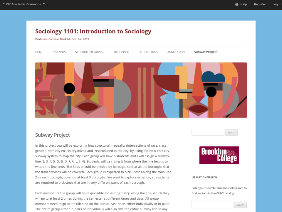 Intro to sociolgy guide, click to go to homepage.